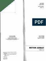 CADAR, CLIPI, TUDOR - Beton_Armat_Ed.2_Timisoara Filehost_00