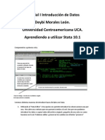 Tutorial_Introducción_de_Datos_en_Stata