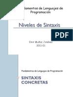 2-Niveles_de_Sintaxis_v1
