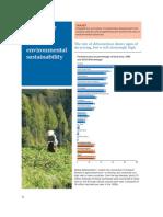 MDG Report 2010 Goal7