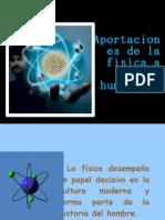 diapositiva C