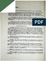 contrato pavimentación calles 1980