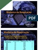 36970868-Biofisica-da-Respiracao