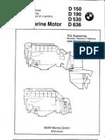 BMWD150D190D530D636