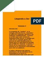 Manual para el Nuevo Pâradigma 3 (Reparado)