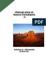 Manual Para El Nuevo Paradigma 2