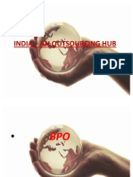 indiaanoutsourcinghub-091014063717-phpapp02