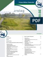 lr_FMFjaarverslag2010