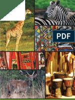 Zambia Tourism Guide 2011_2012