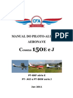 MANUAL_C_150_J_e_E