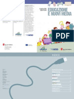 Guida Per i Genitori_Educazione e Nuovi Media_StC