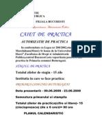 caiet practica 1