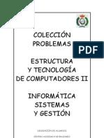 Coleccion Problemas Etc II