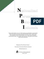 Buku_nasionalisasi an Belanda Di Indonesia
