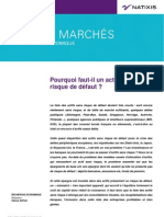 FMR_FLASH_MARKET_2011-427_09-06-2011_FR