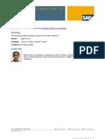 Load Info Cube in SCM 5[1].0 (BI 7[1]