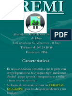 AREMI-ÁlvaroDanielAdrián