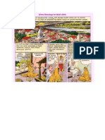Pictorial Representation of and Swami Life in PDF