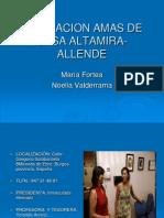 AMASDECASA-CONSUMIDORES.María,Noelia.