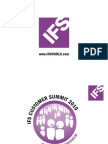 IFSFinancialsApps75DevelopmentHistorySCS