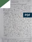 Dokument na revolucionnoto tialo v Kostursko sled Ilindenskoto v'stanie