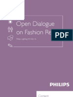 Open Dialogue on Fashion Retail_Workbook