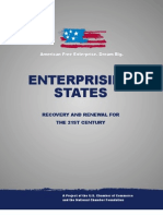 Enterprising States 2011