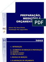 1237538783_preparacaomedicoesorcamentacao