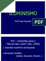 20061024093250_ILUMINISMO