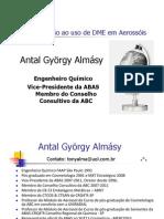 3_introducao_ao_uso_de_dme_em_aerossois