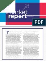2011 MIT Market Report