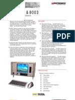 DDX7000_8003_2008