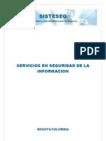 Microsoft Word - Catalogo SISTESEG Febrero 2009