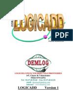 Ms - Logicadd Ms-cdet