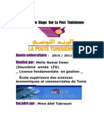 81a0ab20b566b698d1a8bbed48fc0667 Rapport Du Stage