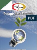 cartilha_energiba