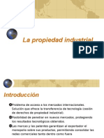 DIP 8 Contratossobrepropiedadindustrial