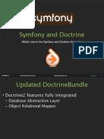 symfony2anddoctrine-100623202058-phpapp01