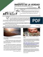 Manifiesto 1 - Vacunas y Agua de Mar