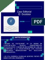 Caso El Excelsior1