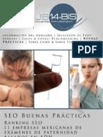 E-book-11-empresas-ADN-MX