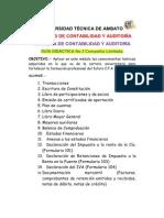 GuíadidácticaC.Ltda