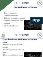 TORNO 2.pptx Mecanicos