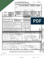Vote Lisa Scheller Post Primary Report 2011