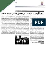 05 Sui Trattori Corgiorno 20 Giugno 2011