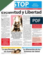 _Periodico Junio