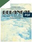 eckankar2