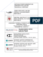 600mw Operation Manual