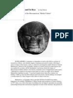 codices mayas14