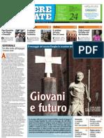 Corriere Cesenate 24-2011